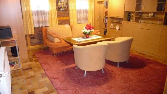Bildergalerie ferienwohnung berlin neuk lln 63m wohnzimmer for Bildergalerie wohnzimmer