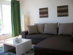 ferienwohnung berlin 3 zi ferienwohnung top lage berlin kreuzberg 5 1. Black Bedroom Furniture Sets. Home Design Ideas